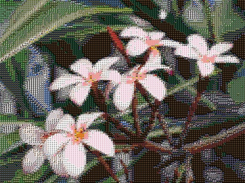 mosaic02.jpg