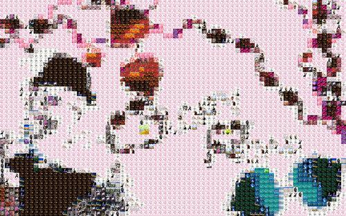 mosaic07.jpg