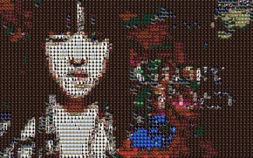 mosaic08.jpg